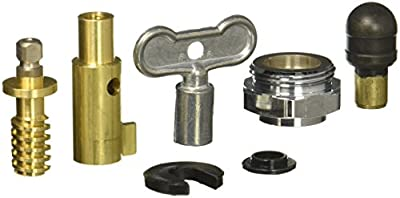 Woodford RK-65 Wall Hydrant Repair Kit