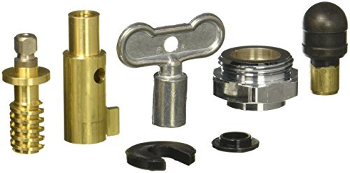 Woodford RK-65 Wall Hydrant Repair Kit by Woodford