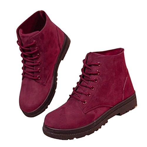 4 eeee dress shoes - 9