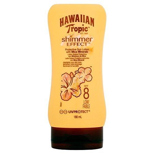 hawaiian-tropic-spf-8-shimmer-effect-sun-lotion-by-hawaiian-tropic
