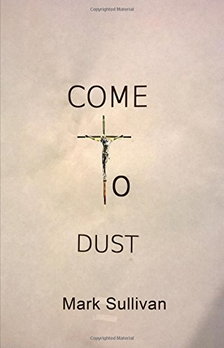 Come to Dust pdf