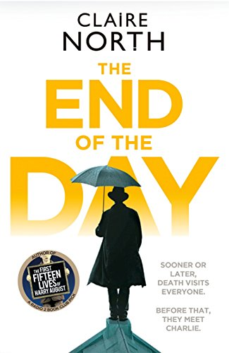 Download for free The End of the Day