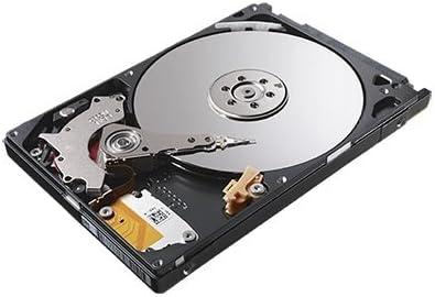 Seagate Momentus XT 750GB 2.5