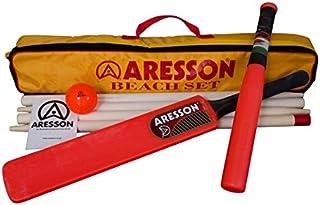 Aresson de Cricket ou au Ensemble de Plage SR900