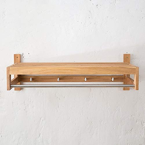 Coat Rack Coat and Hat Rack Northern Europe Simple for sale  Delivered anywhere in USA