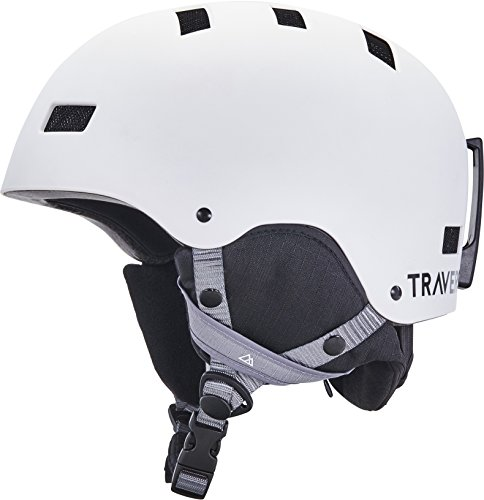 traverse-dirus-2-in-1-convertible-ski-snowboard-bike-skate-helmet-with-10-vents-matte