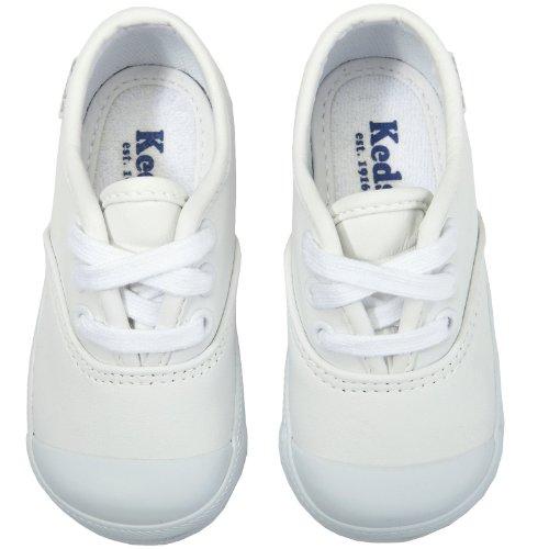keds-champion-lace-toe-cap-sneaker-infant-toddlerwhite45-m-us-toddler