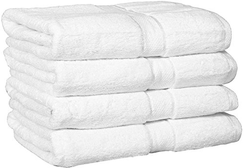 Utopia Towels 30 Inch 56 Inch Cotton product image