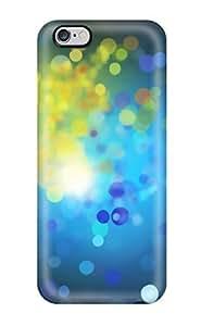 Tough Iphone Case Cover/ Case For Iphone 6 Plus(s3 Mini)