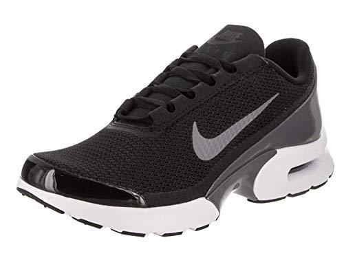 US Dark 5 EU 5 8 Running Jewel Air 39 896194 UK Shoes Nike Sneakers 001 Max White Grey Black Trainers Womens x67wOvSqU