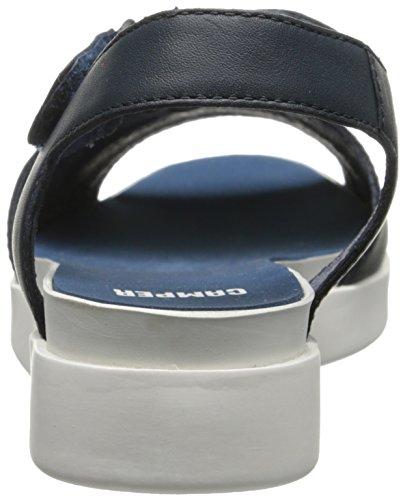 SANDALIA CAMPER 22559-003 MARINO MIRI Azul