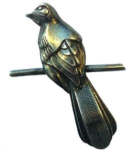 Game of Thrones: Littlefinger Mockingbird Pin