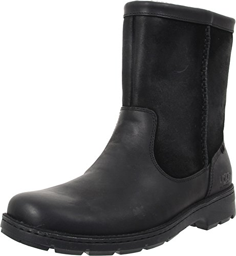 180a884f4fb Ugg Men Boots 8 TOP 10 searching results
