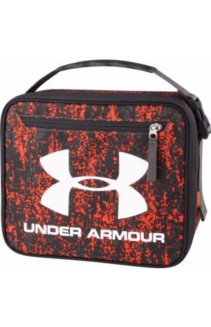 Under Armour Lunch Cooler, Digital City