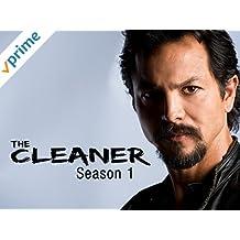 The Cleaner Season 1