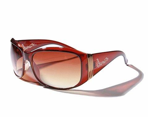jacqueline-kennedy-collection-wrap-around-sunglasses-sh03-mahogany