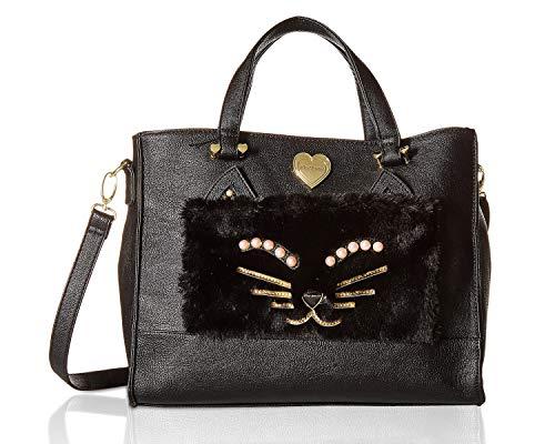 Little Betsy Bag - 7