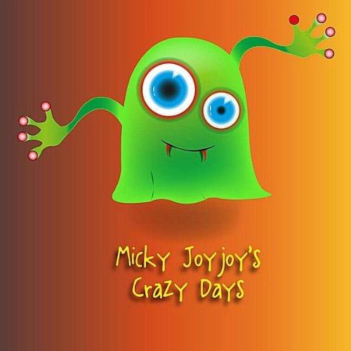 tiny tim michael madden from the album micky joyjoy s crazy days