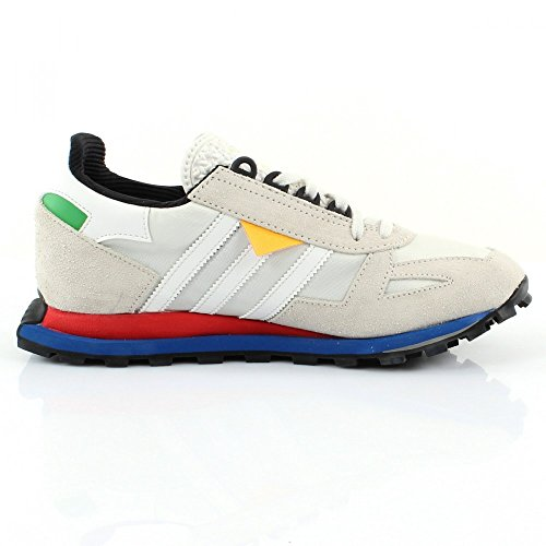 ADIDAS ORIGINALS RACING 1