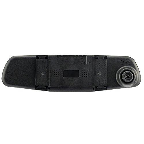 Voltix 720p HD Rearview Mirror Camera by Voltix (Image #1)