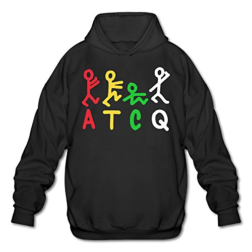 sammoi-atcq-tribe-logo-mens-fashion-pullover-hood-l-black