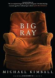 Big Ray: A Novel