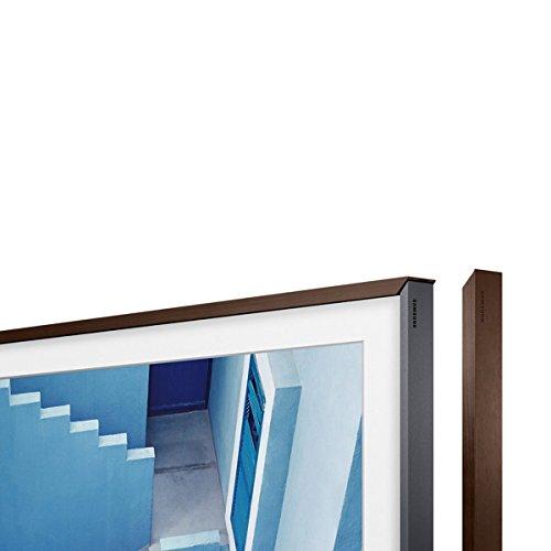 Samsung Electronics 43