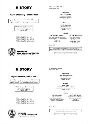 Ncert History WeJobStation Shop