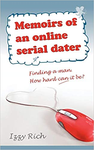 grunner til at online dating ikke fungerer