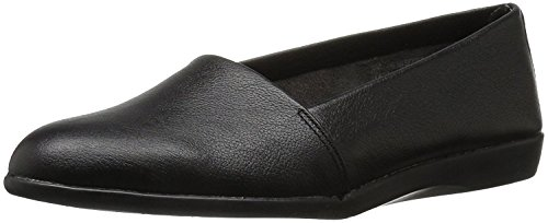 Aerosoles Women's Trend Setter Slip-On Loafer