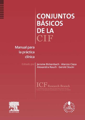 conjuntos-basicos-de-la-cif-acceso-web-manual-para-la-practica-clinica-spanish-edition