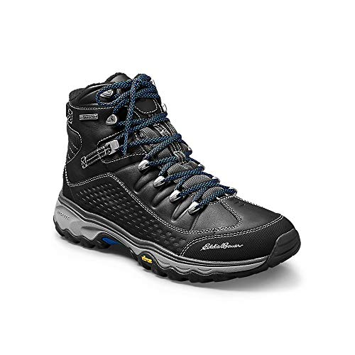 Eddie Bauer Men's Mountain Ops Boot