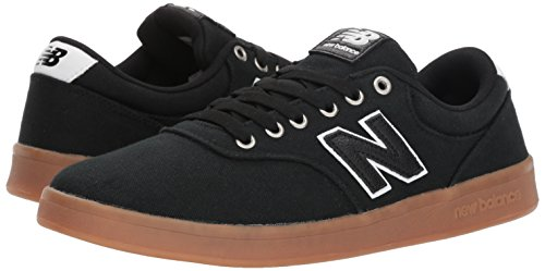 Skate Blue Balance Asm New Bbg Am424 Scarpe YSdAqX
