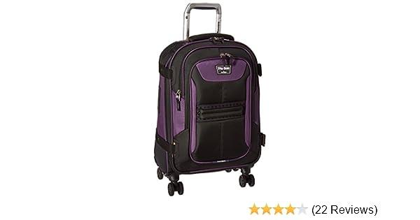 Amazon.com | Travelpro Bold 21