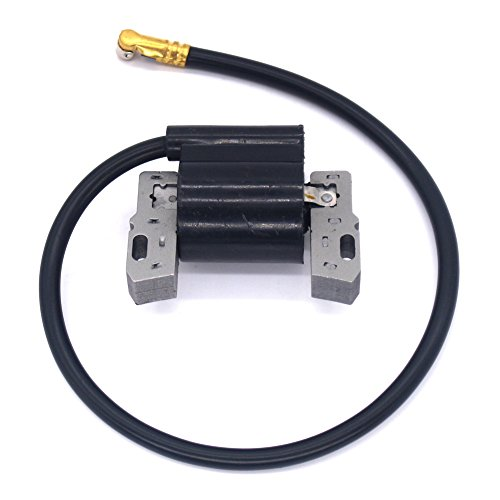 799650 ignition coil - 9