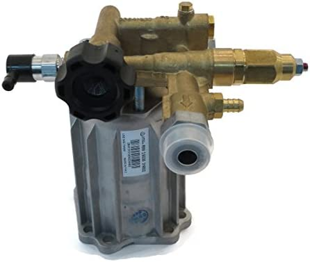 New 3000 psi PRESSURE WASHER Water PUMP for Briggs /& Stratton  020274-0 020274-1