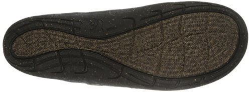 Pictures of ACORN Women's Wearabout Beaded Clog Mule Cider 10 M US Women 7