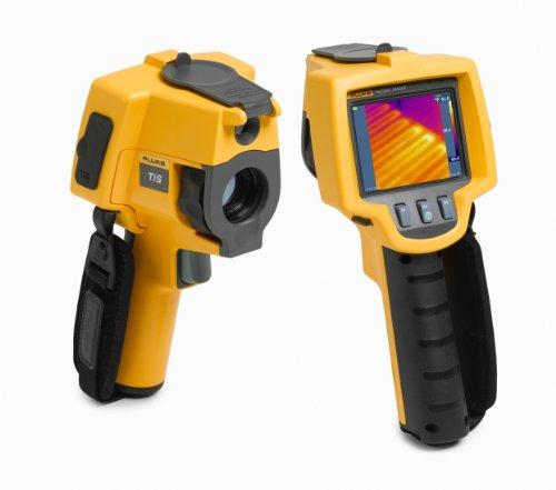 Fluke FLK TiS 9HZ TiS Thermal Imager