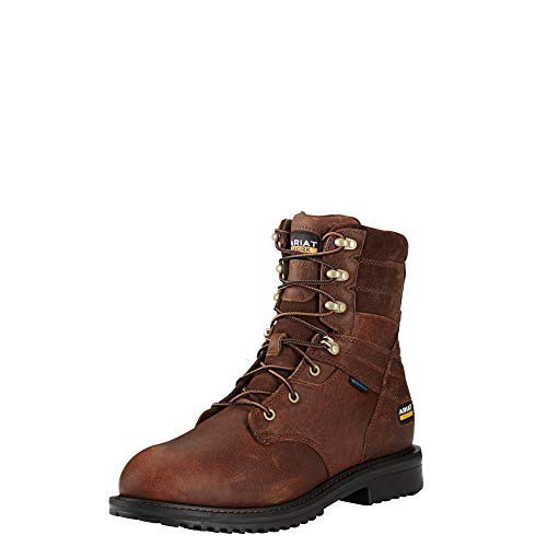 Ariat Work Men's Rigtek 8