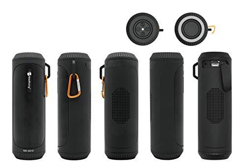 music bullet portable speaker - 3