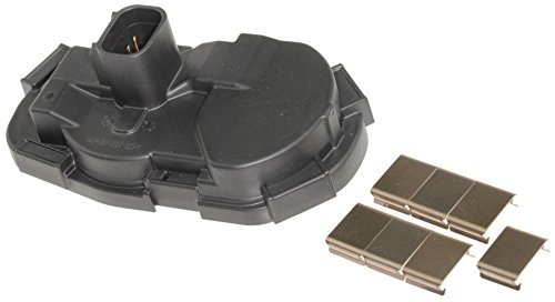 Wells TPS4270 Throttle Position Sensor (2011 Throttle Position Sensor compare prices)