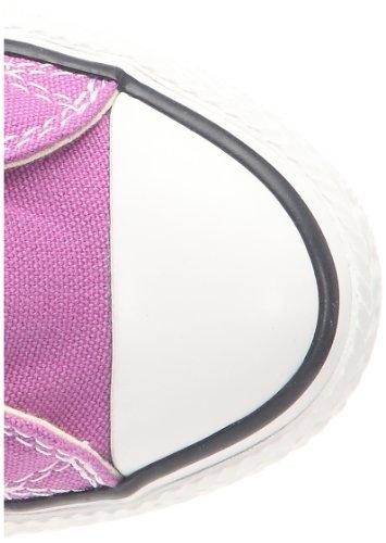 Clair Converse Star Baskets Season Fille Violet Mode violet Hi All Taylor Chuck wxwP4
