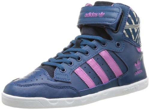 Centenia orcpla Bleu enccla Hi Originals bletri Adidas W zxqYB5Cw