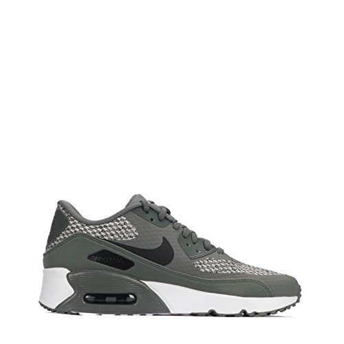Black Nike Ultra Rock 0 Max Nike River mode Se 2 Baskets fille pour Air Cobblestone 90 1w641x