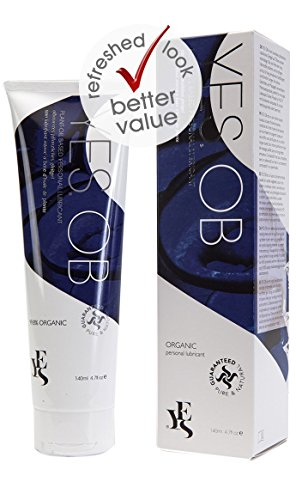 yes-personal-lubricant-oil-based-formula-organic-intimate-lubricant-140ml-47-floz