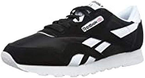 Turnschuhe REEBOK CLASSIC REEBOK NYLON 6604 Herren Sneaker Freizeit