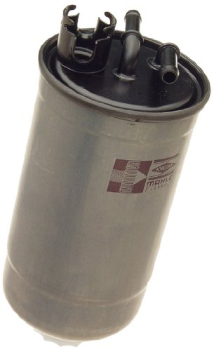 fuel filter 2003 jetta - 6