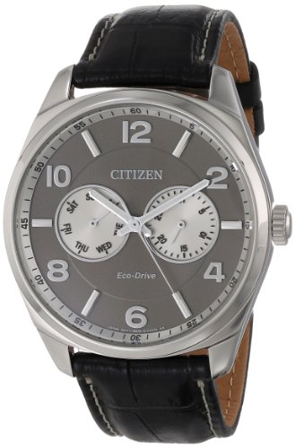 ao9020 eco drive tone watch