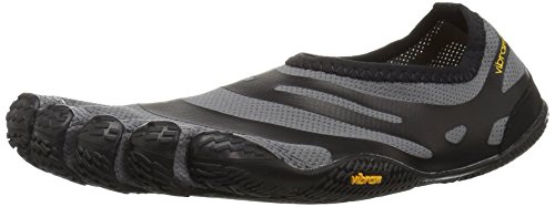 Vibram Mens ELx Cross Training Shoe