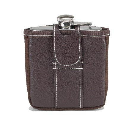 Picnic-at-Ascot-Travel-Hip-Flask-with-Playing-Cards-and-Case